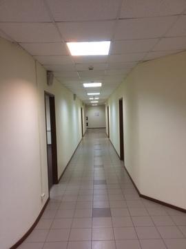 Псн офис в БЦ - Фото 3