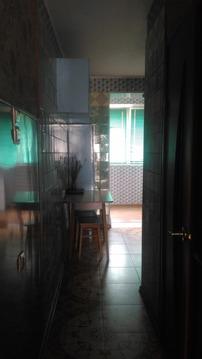 Аренда квартиры, Ялта, Ул. Рабочая - Фото 5