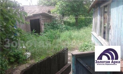 Продажа земельного участка, Новотитаровская, Динской район, Ул. . - Фото 4