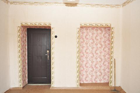Комната на Ленина 16 - Фото 2