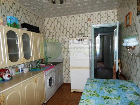 Продажа квартиры, Вологда, Паровозный пер. - Фото 2