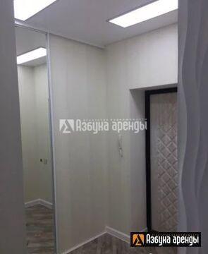 2, Коммунистическая ул, 45 - Фото 5