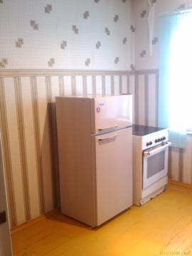 Сдается во фрунзенском р-не 1 комнатная квартира - Фото 1