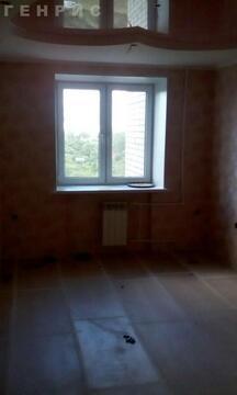 4 комнатная квартира ул.Пугачева,11, г.Рязань - Фото 3