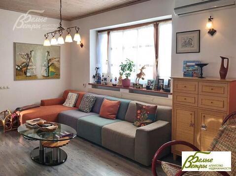 Дом в аренду200 кв. м,  35 сот, Калужское шоссе,  16 . - Фото 2
