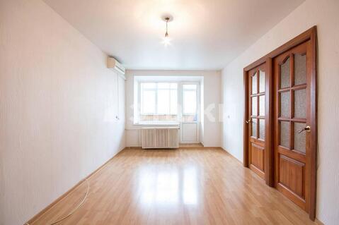 Продам 4-комн. кв. 62 кв.м. Екатеринбург, Щорса - Фото 3