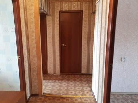 Продается 3-комн. квартира 64.3 м2 - Фото 3