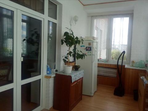 Продается 2-уровневая квартира 213 кв.м. - Фото 4
