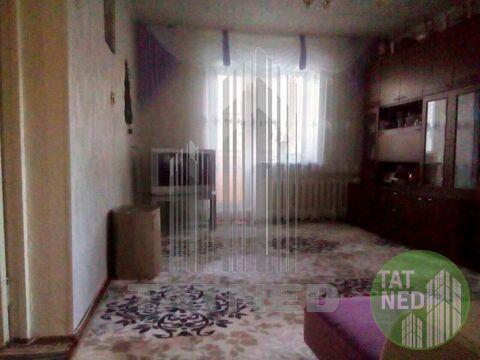 Продажа: Квартира 4-ком. Фучика 64/2 - Фото 4