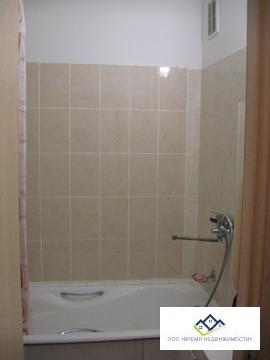 Продам однокомнатную квартиру А.Королева 35а, 43 кв.м. - Фото 5