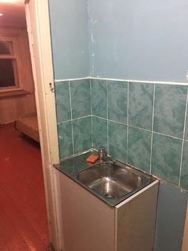 Продается общежитие с предбанником. - Фото 3