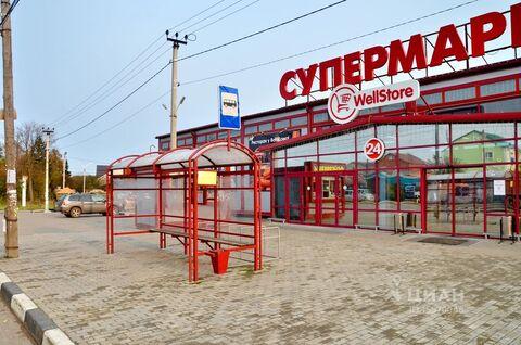 Продажа таунхауса, Жуковка, Волоколамский район, 62а - Фото 1