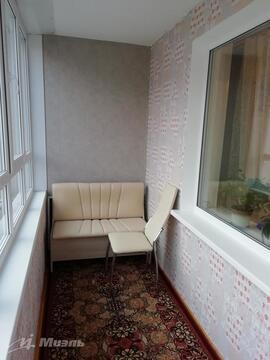 Продажа квартиры, Нижний Тагил, Булата Окуджавы улица - Фото 4