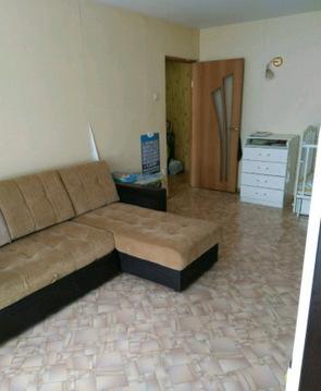 Продам 2-х комнатную брежневку на Сортировке - Фото 2