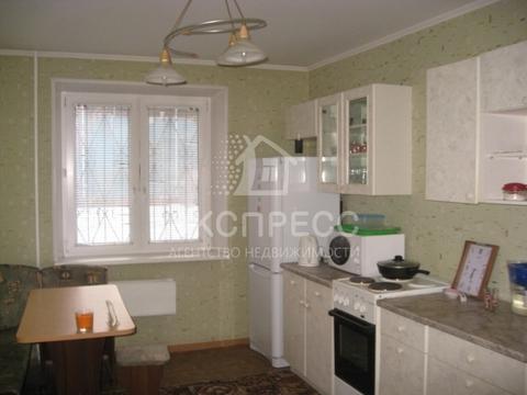 Продам 2-комн. квартиру, Восточный, Моторостроителей, 2 к 2 - Фото 3