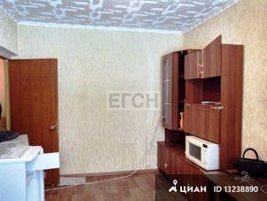 Продажа комнаты, Кубинка, Одинцовский район, Улица Сосновка - Фото 1