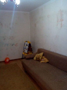 Квартира, ул. Щорса, д.35 - Фото 3