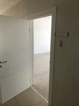 Коммерческая недвижимость, ул. Хлебозаводская, д.33 к.Б - Фото 4