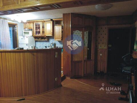 Продажа квартиры, Горно-Алтайск, Ул. Алтайская - Фото 1