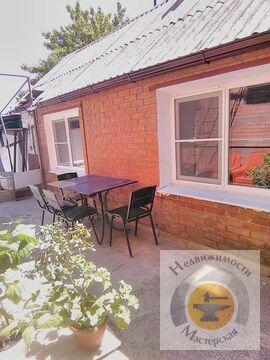 Дом для гостей нашего города, на время отдыха - Фото 1