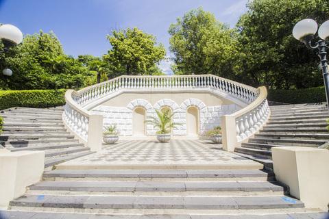 Продается квартира на территории санатория около моря в городе Сочи! - Фото 3