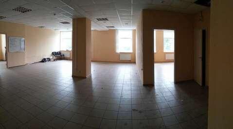 Аренда офиса, Владимир, Ул. Суздальская - Фото 1