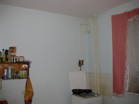 Просторная уютная квартира в хорошем состоянии - Фото 4