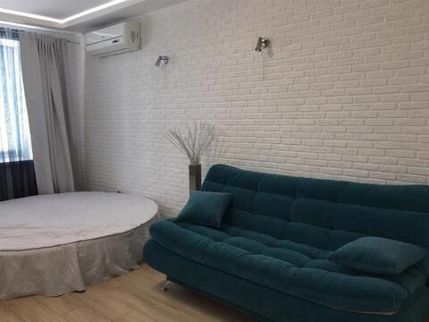 Улица Нижняя Логовая 6; 1-комнатная квартира стоимостью 22000 в . - Фото 3