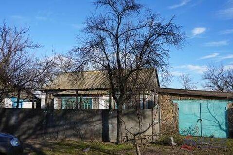 Дом, город Цюрупинск - Фото 3