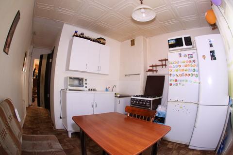 Купи квартиру в Кубинке под ипотеку - Фото 5