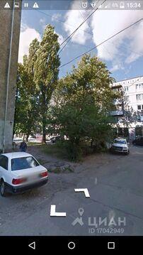 Аренда комнаты, Калининград, Желябова пер. - Фото 2