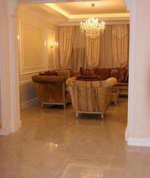 Продажа квартиры, Купить квартиру Рига, Латвия по недорогой цене, ID объекта - 313139256 - Фото 1