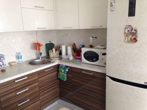 Продам двухкомнатную квартиру Кузнецовский Затон - Фото 4