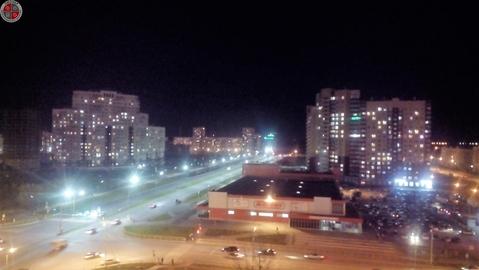 Продажа квартиры, Нижневартовск, Ханты-Мансийская Улица - Фото 3