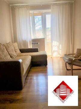 Продам квартиру в самом центре города - Фото 5