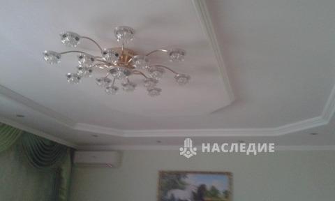 Продается 2-к квартира Платова - Фото 2