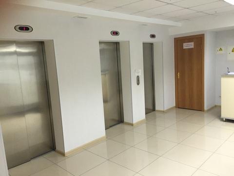 Продам офис площадью 710 кв.м. по ул. Харьковской - Фото 1