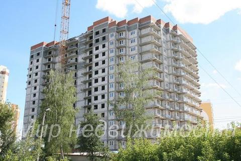 Продажа квартиры, Калуга, Маяковского пл. - Фото 1