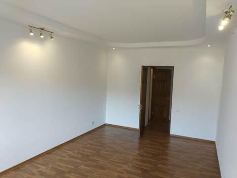 2-х комнатная квартира Домодедово - Фото 2