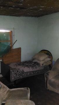 Дача с домом в черте города на Бердах, дешево - Фото 4