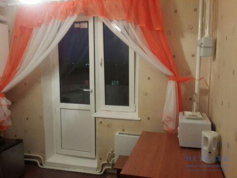 1 комнатная квартира. Чехов 4, Венюково, ул. Гагарина 102а - Фото 3