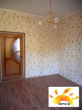Хорошее предложение по доступной цене квартира в Ялте! - Фото 3