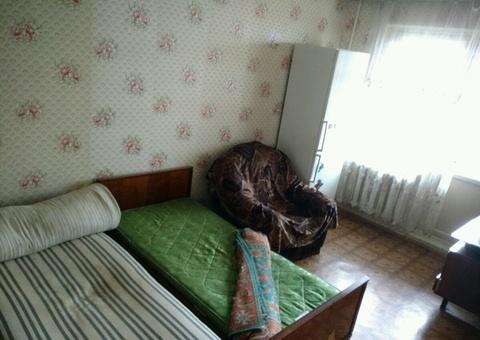 Сдается в аренду квартира г Тула, ул Серебровская, д 16е - Фото 4
