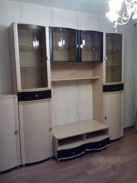 Продается одно комнатная квартира в Сходне - Фото 4