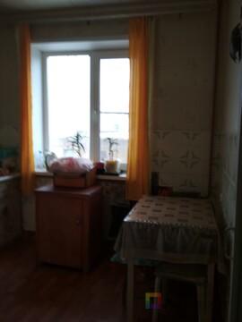 Продается 2-комнатная квартира в панельном доме 90-серии - Фото 4