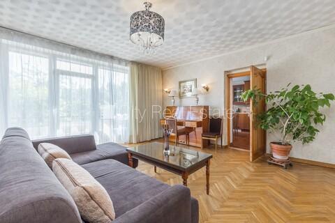 Продажа квартиры, Улица Валдемара - Фото 5