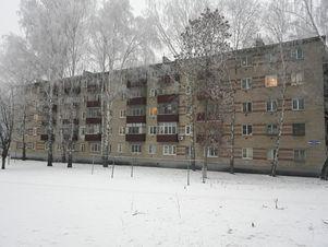 Продажа квартиры, Саранск, Ул. Ульянова - Фото 1