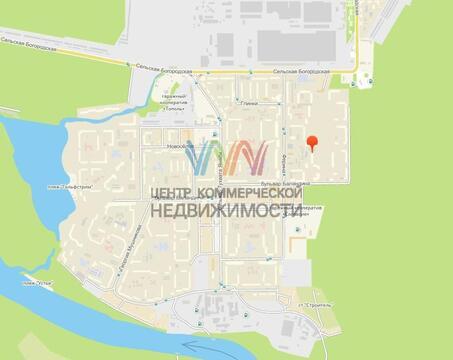 Аренда торгового помещения, Уфа, Ул. Ферина - Фото 3