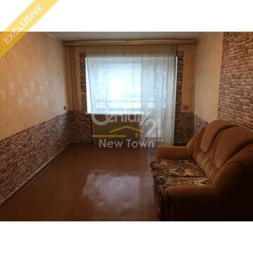 Продам комнату 16 кв.м - Фото 5