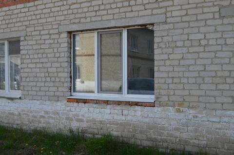 Продажа квартиры, Талица, Талицкий район, Вокзальный пер. - Фото 4